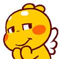 丘比龍(表情)-04.png