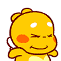 丘比龍(表情)-14.png
