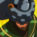 信長之槍-11.png