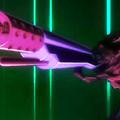 信長之槍特-10.png