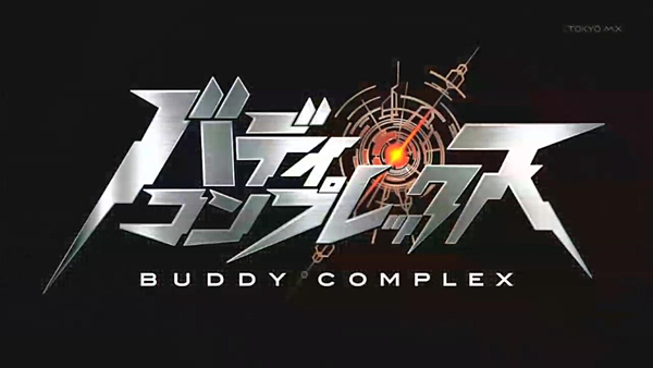 Buddy Complex-16.png