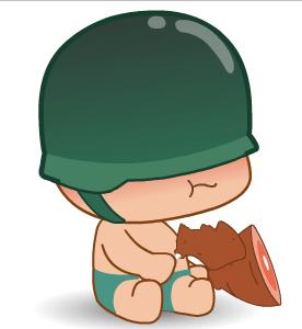 炮炮兵(表情)-20.png