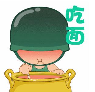 炮炮兵(表情)-22.png