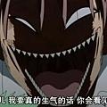 惡魔奶爸(表情)-11.jpg