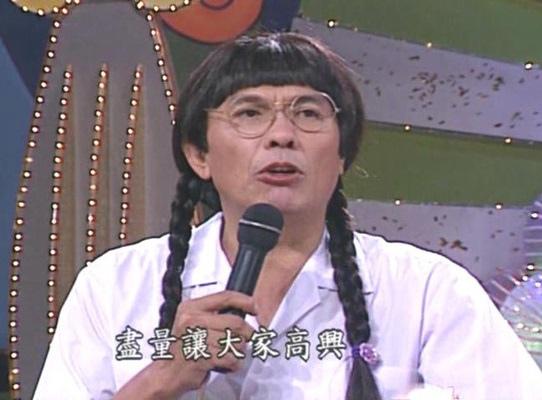 豬哥亮(表情)-01.jpg