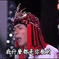 豬哥亮(表情)-06.jpg