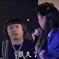 豬哥亮(表情)-09.jpg