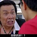 豬哥亮(表情)-12.JPG