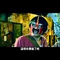 豬哥亮(表情)-13.jpg