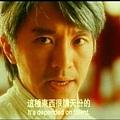 周星馳(表情)-09.png