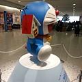 我自己(日本)(北海道)札幌(風景)-18.jpg