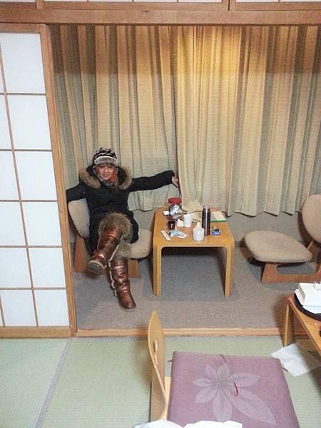 我自己(日本)(北海道)札幌【家人】-02.jpg