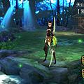Screenshot_2015-02-09-05-11-50.png