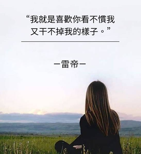 Screenshot_20210104-193246_Facebook.jpg