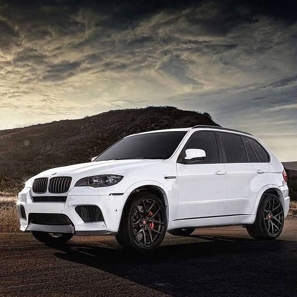 contemporary-bmw-reachnow-fresh-classy-alpine-white-bmw-x5-m-with-adv-1-wheels-blog-than-modern-bmw-reachnow-sets-inspirations.jpg