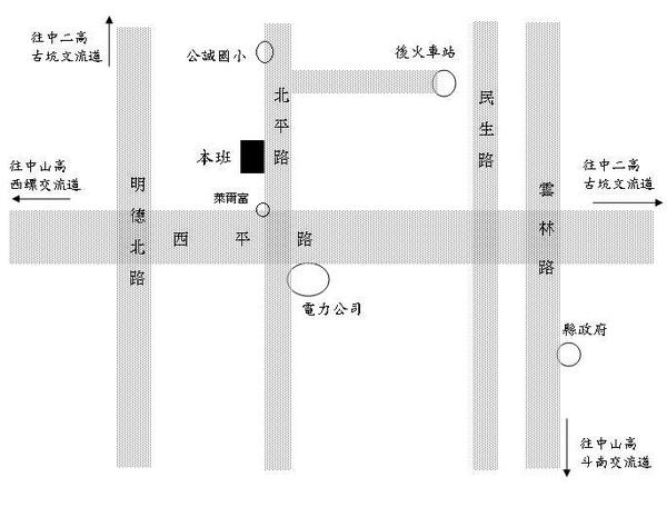 職訓中心地圖.JPG