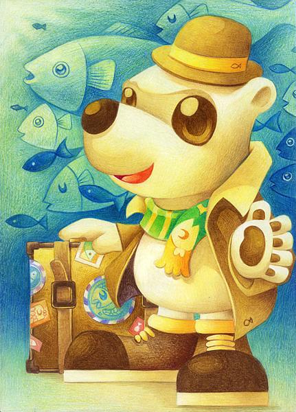 03-旅行的魚回憶.png