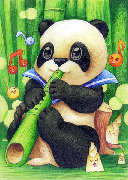 10-貓熊的竹林樂章.png