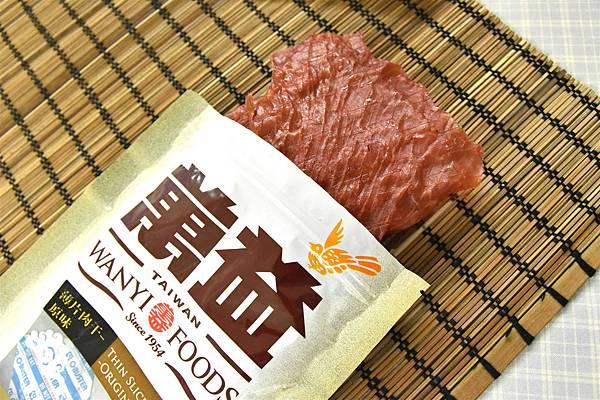 台中肉干推薦4