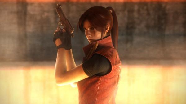 Resident-Evil2.jpg