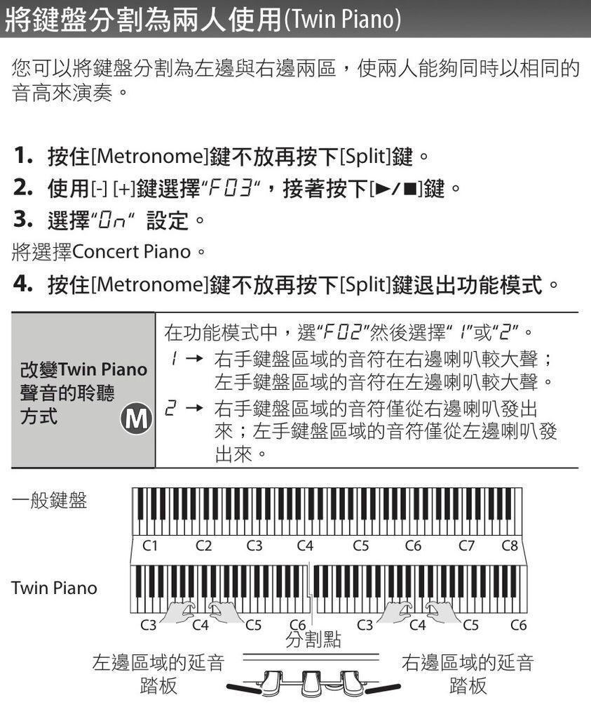 F-140R_OM_.jpg