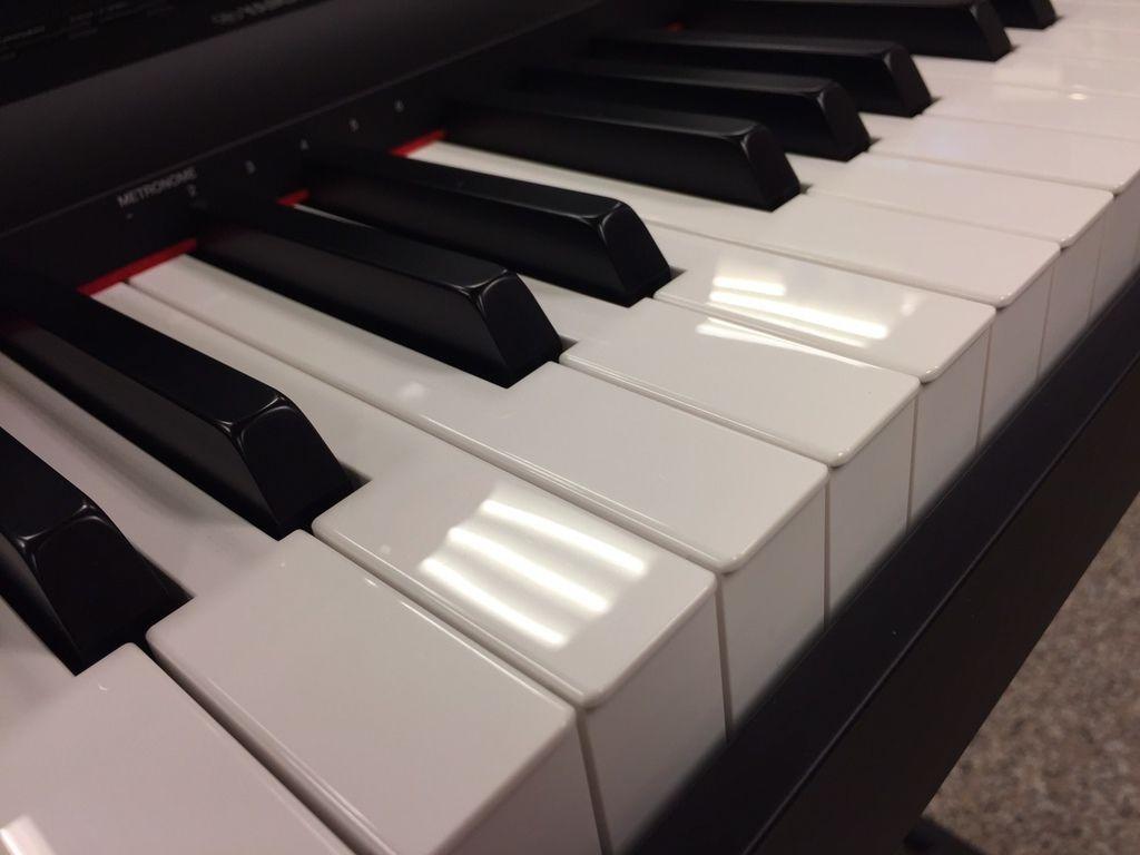 p125琴鍵.jpg