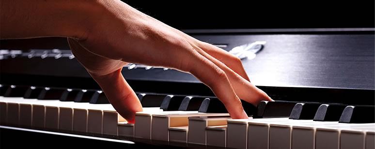 keyboard-hand.jpg