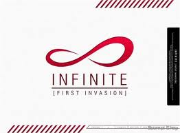 Infinite_1st_Mini_Album_-_First_Invasion