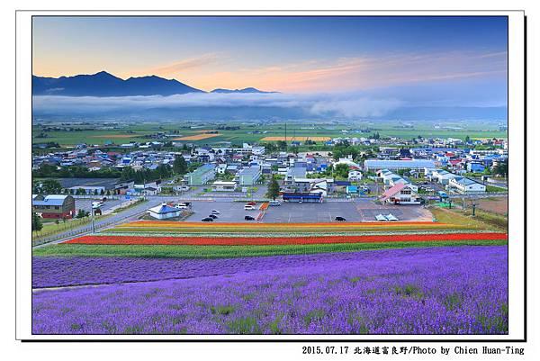 日本北海道旅攝 005