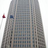 興威華天佳程大酒店