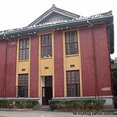 馬王堆博物館