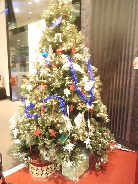聖誕樹10