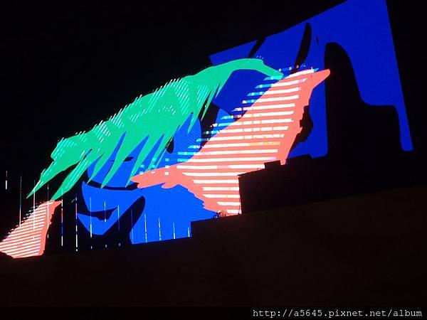 眾聲之所_兩廳廣場30周年慶
