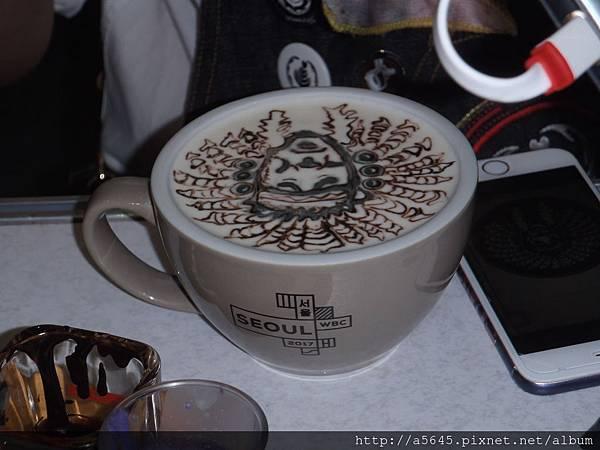 茶葉博覽會