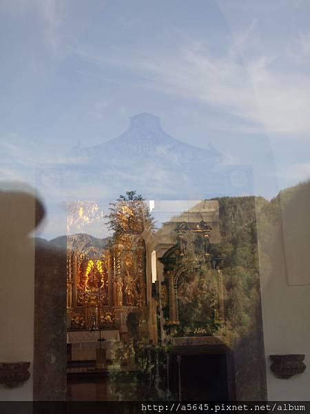 聖母升天教堂