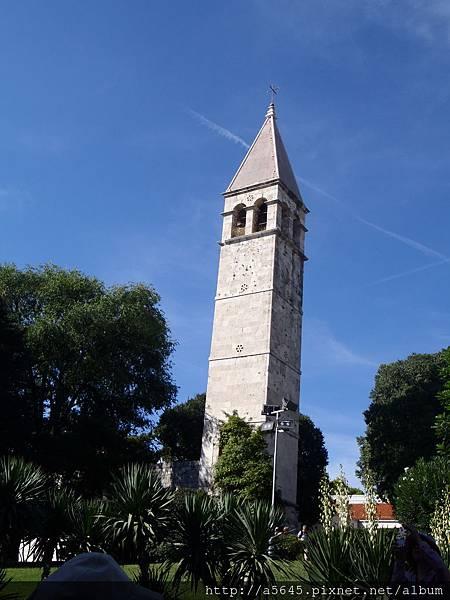 聖馬丁教堂