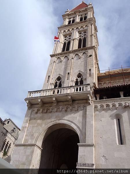 聖羅倫斯大教堂