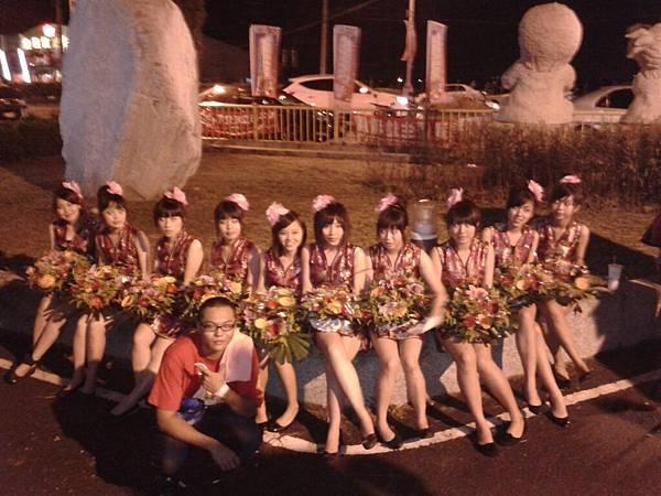 2011-10-02 19.28.11.jpg