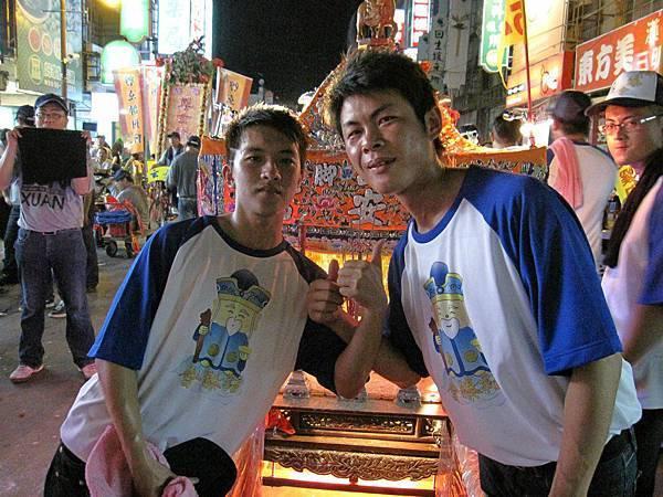 台南福臻會  (12)