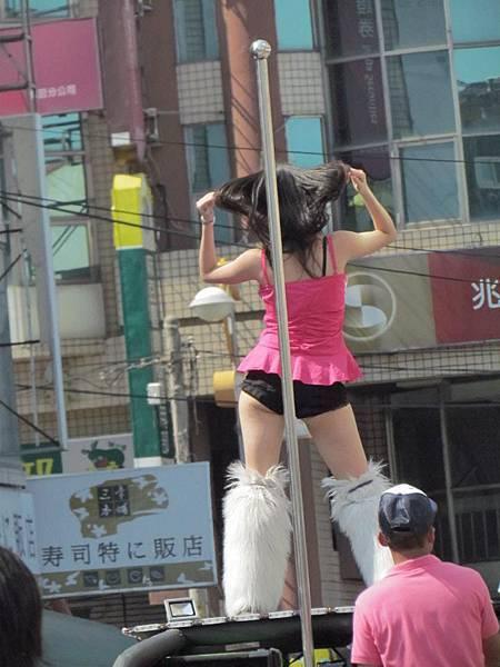 台南福臻會  (26)