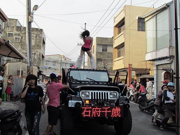 台南福臻會  (42)