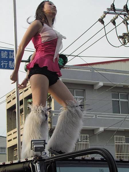 台南福臻會  (44)