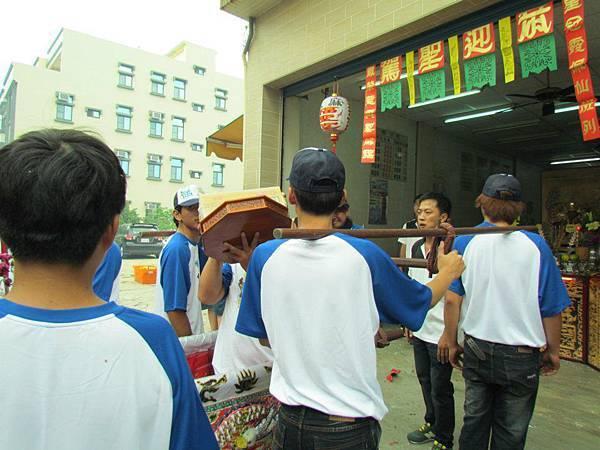 台南福臻會  (46)