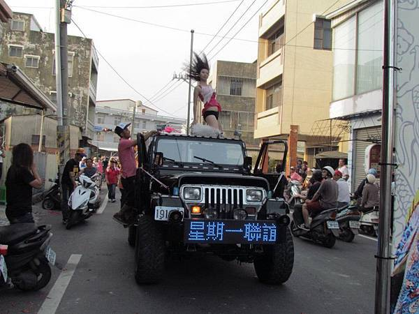 台南福臻會  (62)