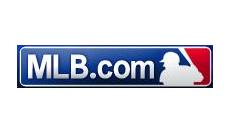 mlb-com.png
