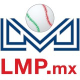 LMP.jpg