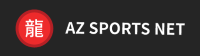 azsportsnet-logo-invert-x2.png
