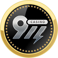 911-logo3.png