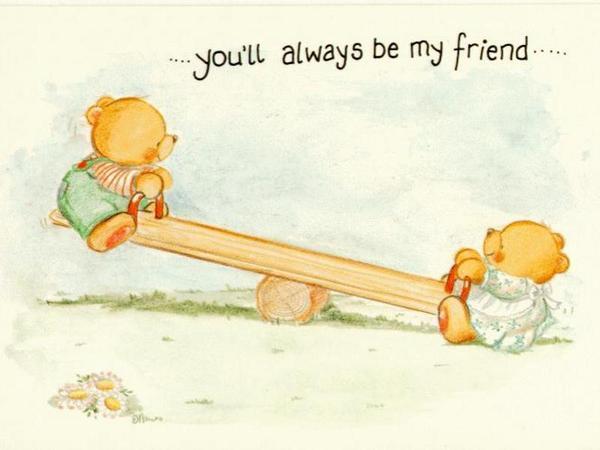 forever_friends_010.jpg