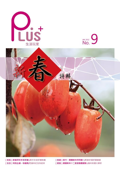 """""""PLUS+生活玩家""""雜誌封面.jpg"""